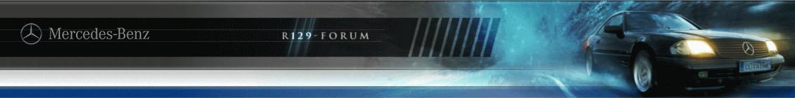 R129-Forum